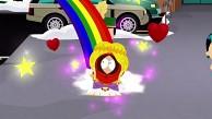 South Park Der Stab der Wahrheit - Trailer (E3 2013)