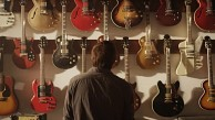 Rocksmith 2014 - Trailer (Live-Action, E3 2013)