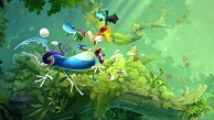 Rayman Legends - Trailer (Gameplay, E3 2013)