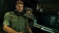 Splinter Cell Blacklist - Trailer (Scope, E3 2013)