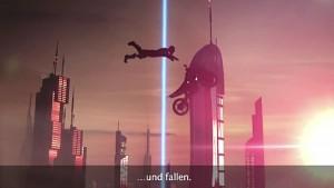 Trials Fusion und Frontier - Trailer (Gameplay, E3 2013)