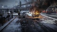 Tom Clancy's The Division - Gameplay-Demo (E3 2013)