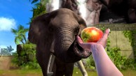 Zoo Tycoon - Trailer (Cinematic, E3 2013)