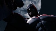 Batman Arkham Origins - Trailer (Gameplay, E3 2013)
