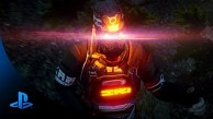 Killzone Shadow Fall für PS4 - Trailer (Gameplay, E3 2013)