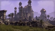 The Elder Scrolls Online - Trailer (Gameplay, E3 2013)