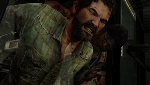 The Last of Us - Trailer (Launch)