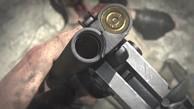 Mad Max - Trailer (Debut, Cinematic, E3 2013)