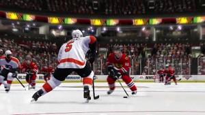 NHL 14 für Xbox 360 und PS3 - Trailer (Gameplay, E3 2013)