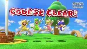 Nintendo Direct - E3 2013