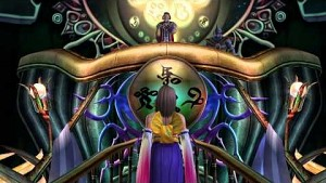 Final Fantasy 10 und 10-2 als HD-Versionen - (E3 2013)