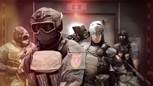 Battlefield 4 - Trailer (Siege of Shanghai, E3 2013)