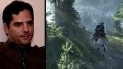 Witcher 3 - Interview auf der E3 2013 (PC, Xbox One, PS4)