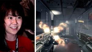 Wolfenstein The New Order - Interview und Gameplay (E3)