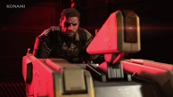 Metal Gear Solid 5 Phantom Pain (Extended E3-Trailer)