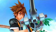 Kingdom Hearts 3 - Trailer (Gameplay, E3 2013)