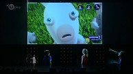 Ubisoft über Rabbids Invasion - TV-Show (E3 2013)