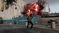 Infamous Second Son - Gameplay-Demo (E3 2013)