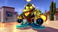 Skylanders Swap Force - Trailer (E3 2013)