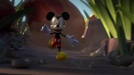 Castle of Illusion - Trailer (Gameplay, E3 2013)