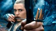 Der Hobbit Smaugs Einöde - Filmtrailer (deutsch)