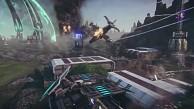 Planetside 2 für Playstation 4 - Trailer (Gameplay, E3 2013)