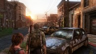 The Last of Us - Test-Fazit