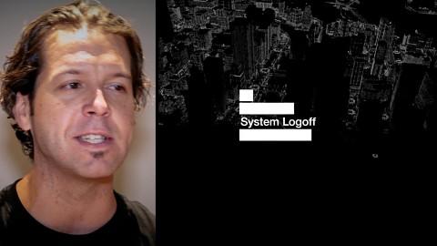 Watch Dogs - Interview und Gameplay (E3 2013)