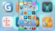 iOS 7 auf dem iPhone 5 ausprobiert