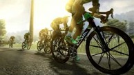 Tour de France 2013 - Trailer (Overview)