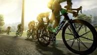 Tour de France 2013 - Trailer (Overview)
