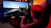 Gran Turismo 6 - Gameplay von der E3 2013