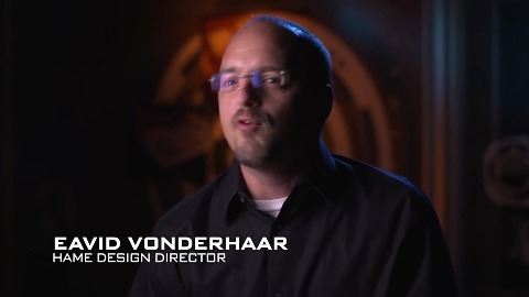 Call of Duty Black Ops 2 - Trailer (Vengeance, DLC)