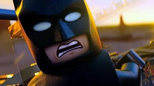 The Lego Movie - Filmtrailer