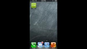 Lytro Mobile - die iOS-App für die Lichtfeldkamera Lytro