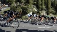 Radsport Manager (Le Tour de France) 2013 - Trailer