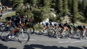 Radsport Manager (Le Tour de France) 2013 - Trailer
