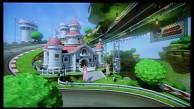Mario Kart 8 - Gameplay von der E3 2013