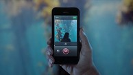 Cinema stabilisiert Instagram-Videos