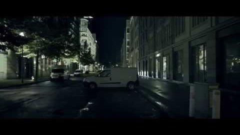 Nokia Werbespot (Don't flash, amaze)