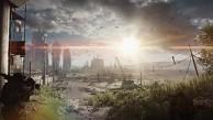 Battlefield 4 - Dice über die neue Frostbite-3-Engine