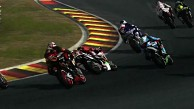 Moto GP 13 - Trailer (Launch)