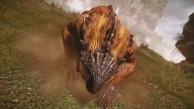Monster Hunter Online - Trailer (Gameplay)