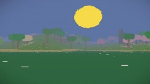 Proteus - Trailer (Gameplay)