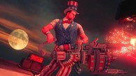 Saints Row 4 - Trailer (Independence Day)
