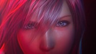 Lightning Returns Final Fantasy 13 - The Divine Task