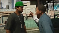 Grand Theft Auto 5 - Trailer (Gameplay, Juli 2013)