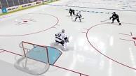 NHL 14 - EA Sports über die Torhüter