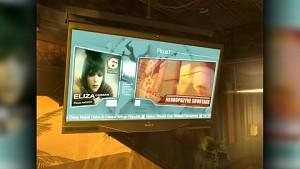 Deus Ex The Fall - Test-Fazit