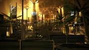 Deus Ex The Fall - Trailer (Launch)